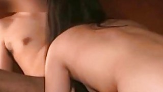 Korean Collegegirl Homevideo
