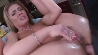 Sweet lovely hot chick Sheena Shaw fucking hard