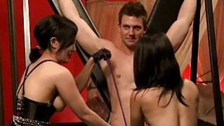 Singles erotic games in Foursome house