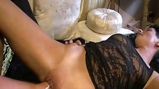 Crazy monster pussy fisting orgasms