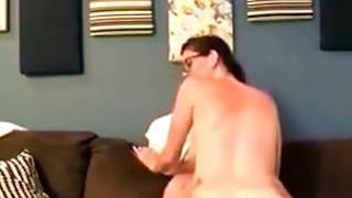 Junge weiber